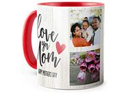 Photo Gifts: 60% Off $30+
