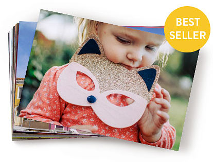 snapfish free prints coupon