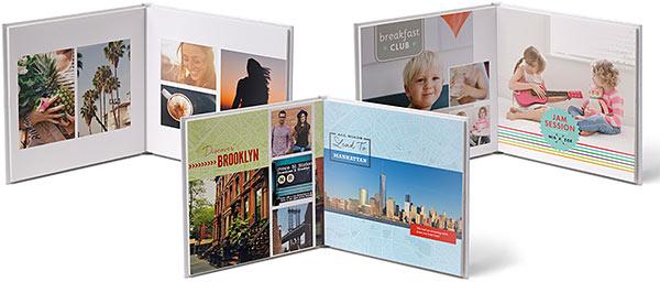 snapfish photo books coupon