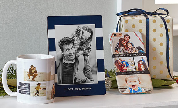 tiny_prints photo gifts promo code