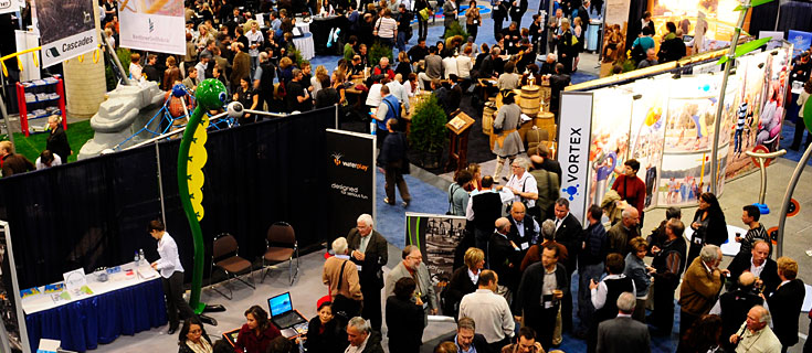 trade show marketing giveaways2