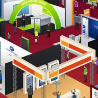 Trade Show Giveaways: 5 Ideas to Move Beyond the Pen