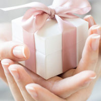 5 Heartfelt Gift Ideas for Loved Ones