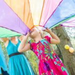 How to Plan the Perfect Birthday Party for Your Kids