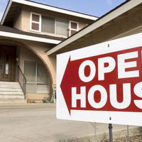 The Power of an Open House Invitation to Attract Buyers