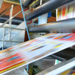 5 Pieces of Promotional Printing Advice for Your Company's Next Event