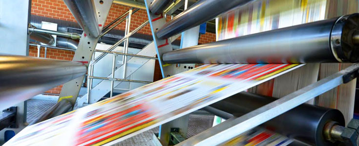 promotional printing advice