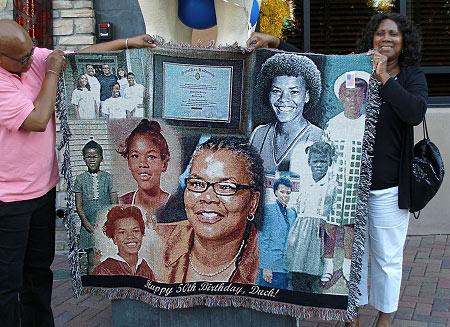 blanket photos