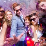 A Procrastinator's Guide to Planning a Fun Party