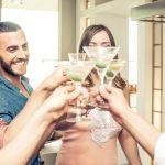 Next-Level Invites: 8 Super Creative Invitations